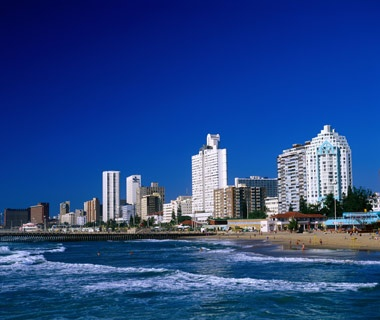 Travel And Leisure World S Most Underrated Cities