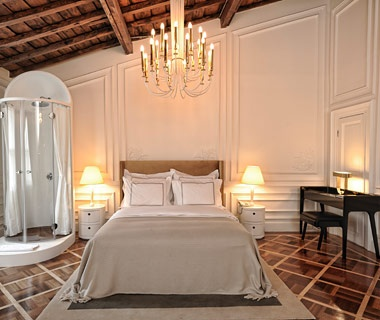 Europe's Best Affordable Hotels | Travel + Leisure