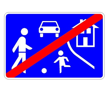 201104-w-sign-quiz-end-of-traffic