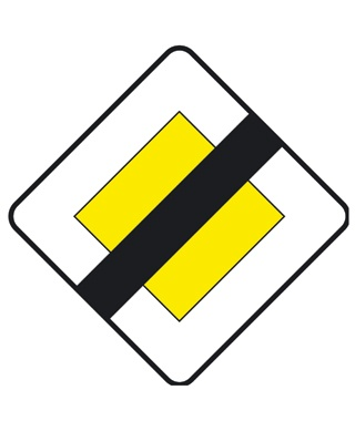 201104-w-sign-quiz-right-of-way