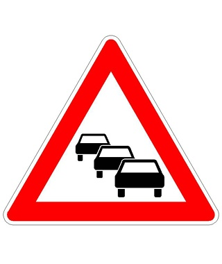 201104-w-sign-quiz-traffic-jam