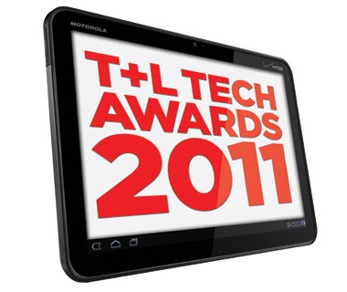 201105-w-tech-awards