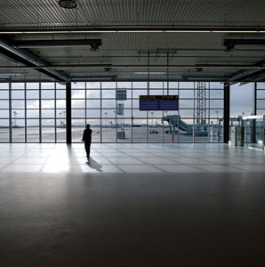 201105-a-copenhagen-airport-review