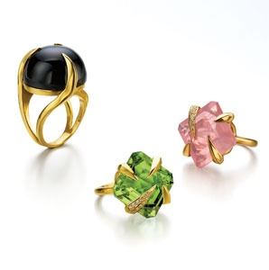 201105-a-style-jewelry