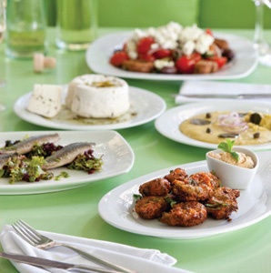 201107-a-healthy-eating-greece