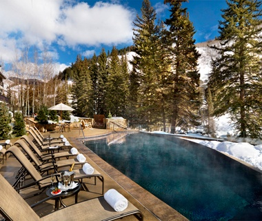 Americas Best Mountain Resorts Travel Leisure - Top 10 spa vacation destinations in the world