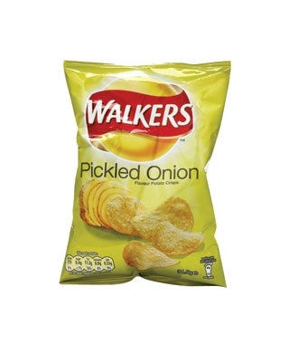 201107-w-grocery-british-walker-crisps
