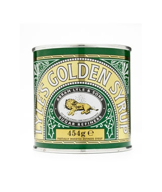 201107-w-grocery-golden-syrup