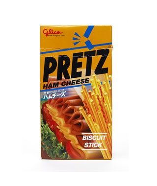 201107-w-grocery-ham-cheese-pretz