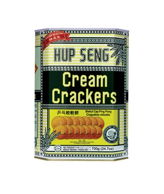 201107-w-grocery-malaysian-cream-crackers