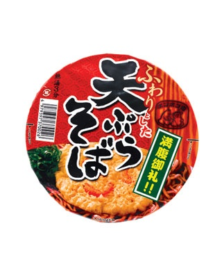 201107-w-grocery-tempura-flavored-instant-noodles