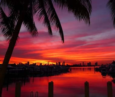 2011-w-sunsets-miami
