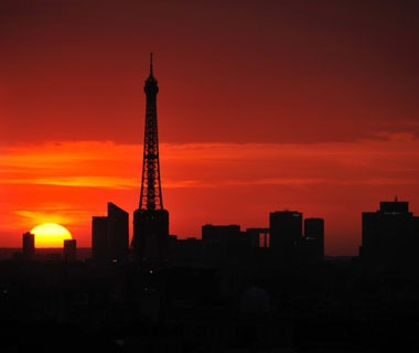 2011-w-sunsets-paris