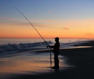 2011-w-sunsets-fisherman