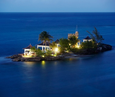 Couples Tower Isle, St. Mary, Jamaica