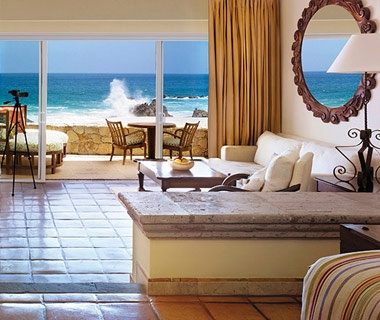 No. 48 One&Only Palmilla Los Cabos