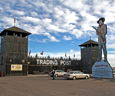 201107-w-roadside-attractions-fort-cody