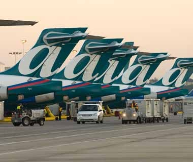 No. 13 AirTran Airways