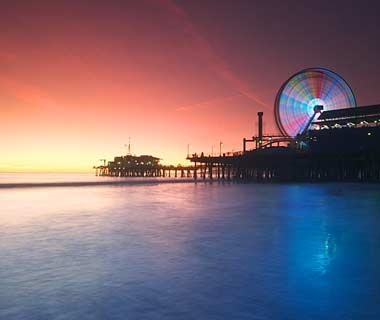 201108-b-readerphotos-beaches-santamonica