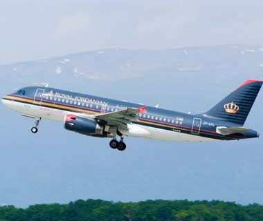 201108-w-complained-airline-royal-jordanian