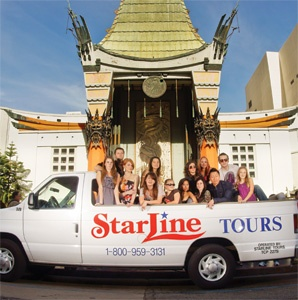Touring los angeles s celebrity homes travel leisure for La celebrity home tours