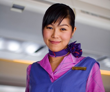 201109-w-world-best-airline-thai