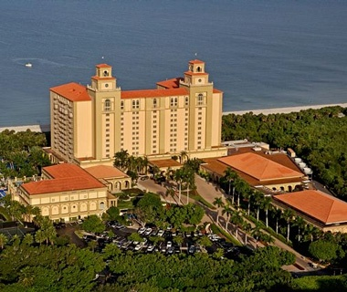 No. 32 Ritz-Carlton,Naples, FL