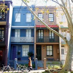 201111-a-features-surry-hills