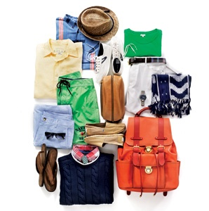 201111-a-stylish-traveler-mens-clothing