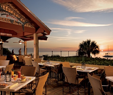 No. 15 Ritz-Carlton, Naples, FL