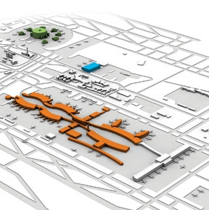 201112-a-insider-airport-map