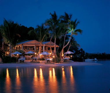 No. 2 Little Palm Island Resort & Spa (Little Torch Key)Florida Keys