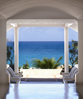 No. 4 Hotel Saint-Barth Isle de France, St. Bart's
