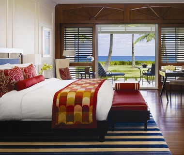 No. 14 One&Only Ocean Club, Bahamas