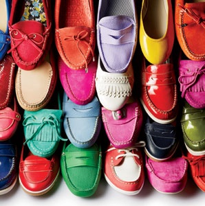 201203-a-stylish-traveler-spring-shoes