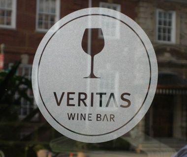 Veritas, Washington, D.C.