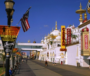 201202-w-unromantic-places-atlantic-city