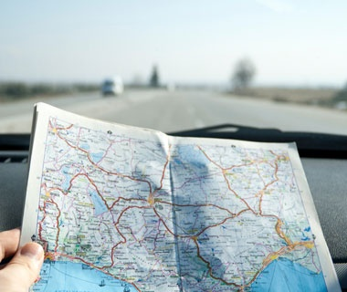 201203-w-european-car-insurance-multiple-city-coverage
