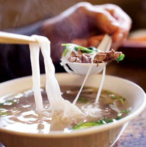 201205-a-insider-obsessions-new-orleans-vietnamese