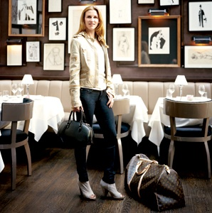 201205-a-insider-travel-uniform-jordan-salcito