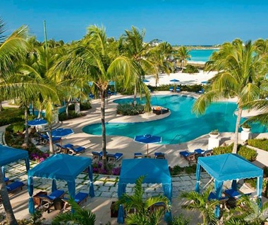 The Exumas Hotels 2018 World S Best Hotels