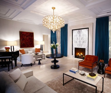 Renovation: Hotel Bel-Air, Los Angeles