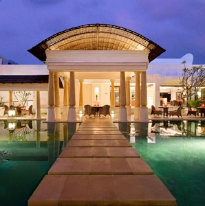 Trend Boutique Hotels From Big Hotel Chains Travel
