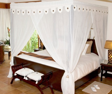 201205-w-best-hotels-in-costa-rica-tabacon-grand-spa-thermal-resort