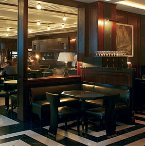 201205-a-london-insiders-new-restaurants-the-delaunay