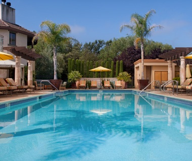 201206-w-best-hotels-in-california-villagio-inn-and-spa