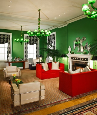 201206-w-best-hotels-in-washington-dc-hotel-monaco