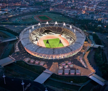 201205-w-insiders-london-attractions-olympic-stadium