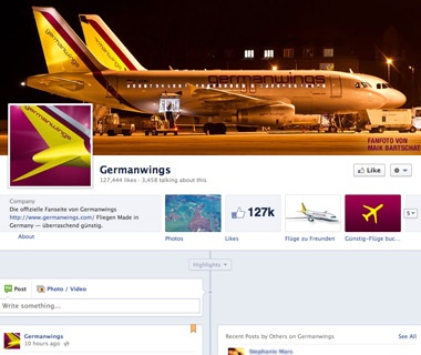 201206-w-smitty-awards-germanwings
