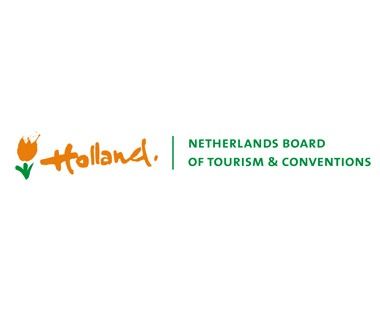 Netherlands Board of Tourism and Conventions